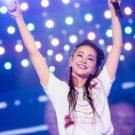 安室奈美恵沖縄フェスでラストライブ9/15!会場や日程、チケット販売日や購入方法、DVDは?